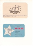 BurmaBS_5040_63_VOAColombo_11875.jpg
