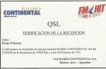 argentina-continental-BE00-1.jpg