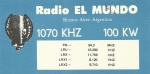 argentina-elmundo-BE78-1.jpg