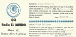 argentina-elmundo-BE78-2.jpg