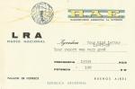 argentina-rae-BE58.jpg