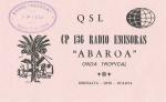 bolivia-abaroa-BE83-1.jpg
