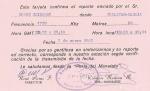 bolivia-abaroa-BE83-2.jpg