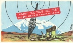 bolivia-lacruz-sur-BE76-1.jpg