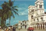 bolivia-tropico-BE78-1.jpg