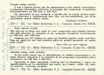 bra-borborema-BE61-2.jpg