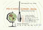 bra-guarani-BE63-1.jpg
