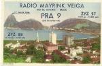 bra-mayrink-BE60-1.jpg