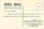 bra-rural-rio-BE58-2.jpg