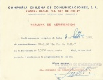 chile-lvd-chile-BE62-1.jpg