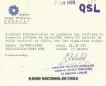 chile-nacional-BE86.jpg