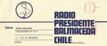 chile-presidente-balmaceda-BE70-1.jpg