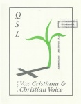 chile-vozcristiana-plattor-BE99-1.jpg