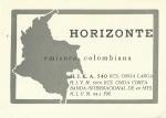 col-horizonte-BE69-1.jpg