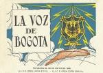 col-lvdbogota-BE59-1.jpg