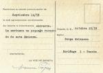col-lvdbogota-BE59-2.jpg