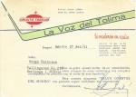 col-lvdtolima-BE61-1.jpg