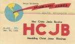 ecuador-hcjb-BE55.jpg