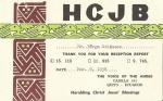 ecuador-hcjb-BE58.jpg