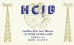 ecuador-hcjb-BE60-1.jpg