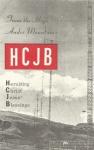 ecuador-hcjb-BE63-1.jpg