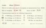 ecuador-hcjb-BE63-2.jpg