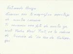 galapagos-hcvg8-BE79-4.jpg