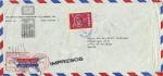 kuvert-ecuador-hcjb-stamp25anos-BE.jpg