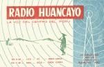 peru-huancayo-BE65-1.jpg