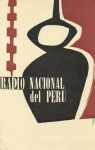 peru-nacional-BE56-1.jpg