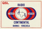 ven-continental-BE89-1.jpg