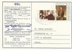 ven-continental-BE89-2.jpg