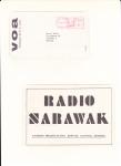 VOAOkinawa_6145_58_RSarawak_4950_61_b.jpg