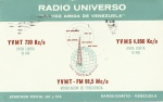 ven-universo-BE68-1.jpg