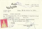 ven-valera-BE64-2.jpg