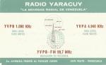 ven-yaracuy-BE67-1.jpg