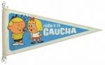 vimp-bra-gaucha-BE67.jpg