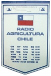 vimp-chile-agricultura-BE81.jpg