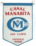 vimp-ecu-canal-manabita-BE70.jpg