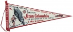 vimp-ecu-gran-colombia-BE59.jpg