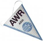 vimp-awr-asia-BE.jpg
