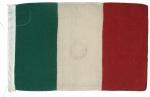 vimp-italien-BE.jpg