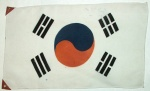 vimp-sydkorea-BE.jpg