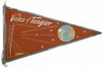 vimp-tangier-vot-BE.jpg
