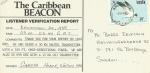 ang-caribbean-beacon-BE95-2.jpg
