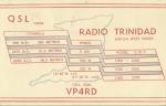trinidad-BE57-1.jpg