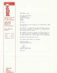 brev-ant-zdk-BE91-1.jpg