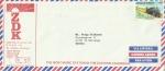 brev-ant-zdk-BE91-2.jpg