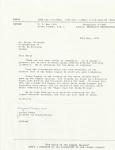 brev-cayman-BE91-1.jpg