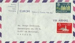 brev-curacao-curom-BE72-2.jpg
